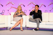 Tom Daley Iskra Lawrence Photos Photo