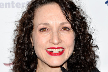 Bebe Neuwirth The Actors Fund Gala Afterparty