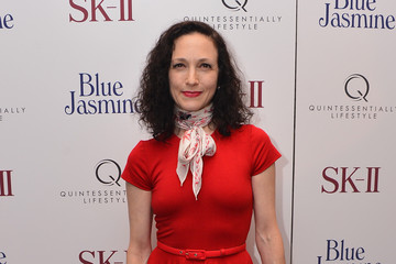 Bebe Neuwirth 'Blue Jasmine' Premieres in NYC — Part 4