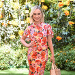 Becca Tobin 10th Annual Veuve Clicquot Polo Classic Los Angeles