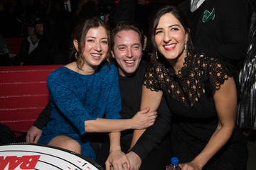 Beck Bennett Premiere Of HBO's 'Barry' - After Party