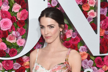 Bee Shaffer 72nd Annual Tony Awards - Arrivals