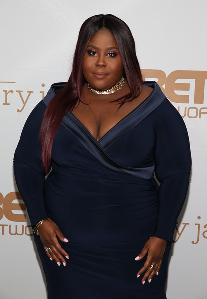 raven goodwin waffle houseraven goodwin instagram, raven goodwin, raven goodwin 2015, raven goodwin glee, raven goodwin net worth, raven goodwin and amber riley, raven goodwin weight loss, raven goodwin now, raven goodwin age, raven goodwin 2014, raven goodwin boyfriend, raven goodwin movies and tv shows, raven goodwin antes y despues, raven goodwin fight, raven goodwin feet, raven goodwin delgada, raven goodwin waffle house, raven goodwin singing, raven goodwin and amber riley related, raven goodwin being mary jane