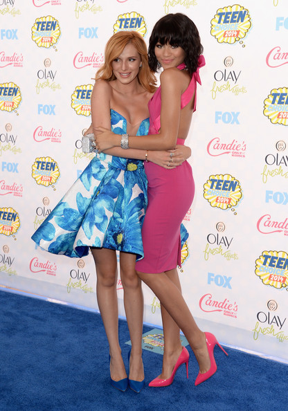 nude bollywood hot mom