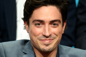 ben feldman moviesben feldman scholar, ben feldman princeton, ben feldman and america ferrera, ben feldman and his wife, ben feldman wikipedia, ben feldman movies, ben feldman instagram, ben feldman height, ben feldman, ben feldman wife, ben feldman imdb, ben feldman wiki, ben feldman twitter, ben feldman gay, ben feldman madmen, ben feldman net worth, ben feldman salesman, ben feldman sales, ben feldman facebook, ben feldman insurance