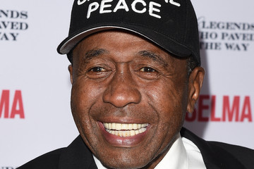 ben vereen instagram