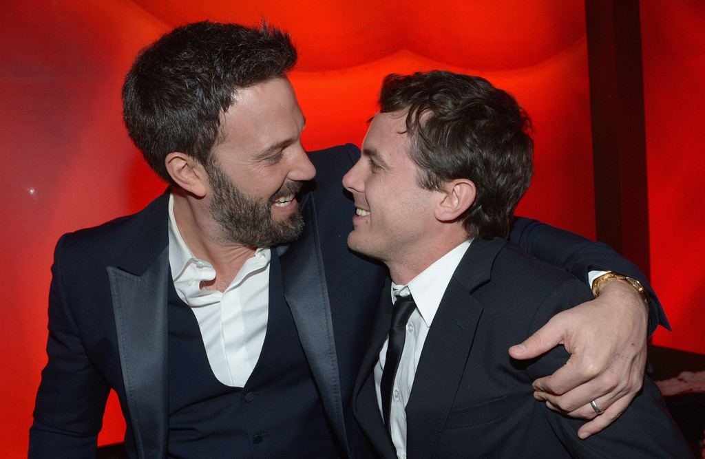 http://www3.pictures.zimbio.com/gi/Ben+Affleck+2013+InStyle+Warner+Bros+70th+BwzKW5Cb4y7x.jpg