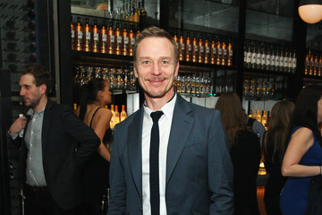 Ben Daniels KETEL ONE Vodka Hosts the 2016 Gersh Upfronts Party at the Gordon Bar at SIXTY SoHo