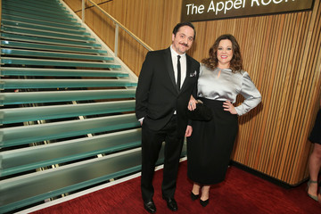 Ben Falcone 2016 Time 100 Gala, Time's Most Influential People in the World - Cocktails