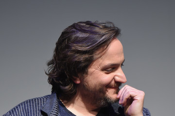 Ben Falcone 'Nobodies' Premiere - 2017 SXSW Conference and Festivals