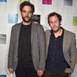 Ben Lee 10th Annual Young Literati Toast