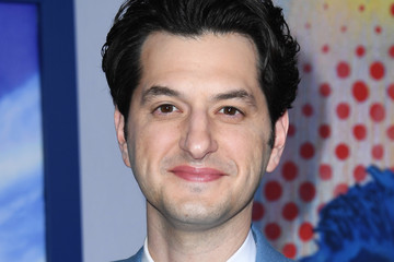 "Ben Schwartz LA Special Screening Of Paramount's ""Sonic The Hedgehog"""