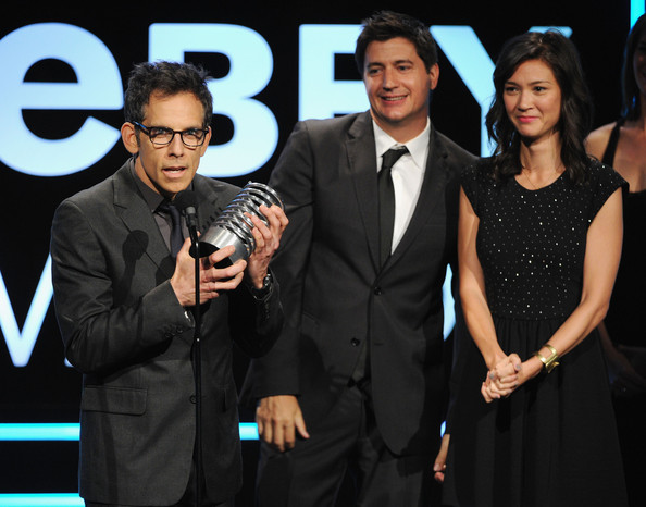 Inside the 17th Annual Webby Awards