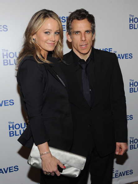 """The House Of Blue Leaves"" Broadway Opening Night - After Party"