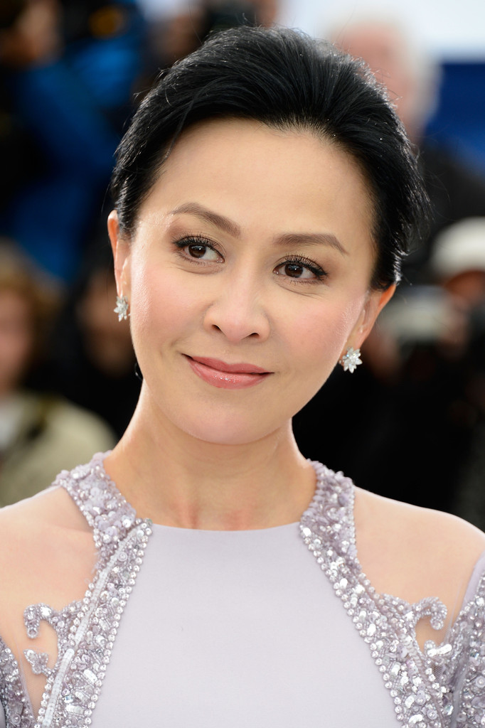 Carina Lau nudes (22 photos), fotos Topless, YouTube, underwear 2020