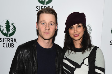 Benjamin McKenzie Sierra Club's Act in Paris, A Night of Comedy and Climate Action
