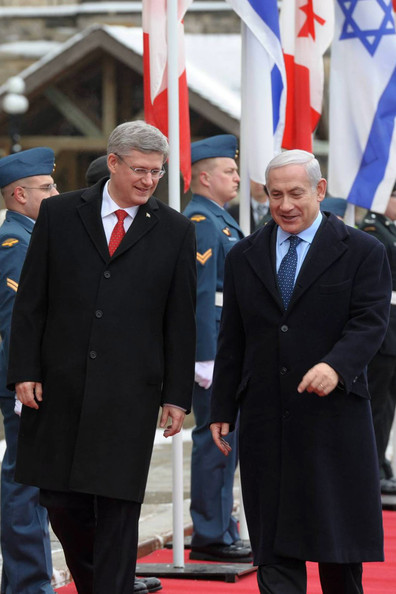 """harper jewish personals 'canada's conservatives led by andrew scheer will recognize jerusalem as israel's  dating back 1000s of years  to the jewish community"""" """"harper was a ."""