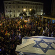 Benjamin Netanyahu European Best Pictures Of The Day - March 22