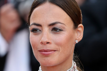 Berenice Bejo 70th Anniversary Red Carpet Arrivals - The 70th Annual Cannes Film Festival