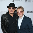 Bernie Taupin Songwriters Hall Of Fame 4th Annual Oscar Nominee Reception