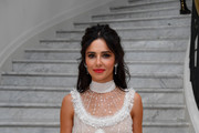 Cheryl Cole Photos Photo