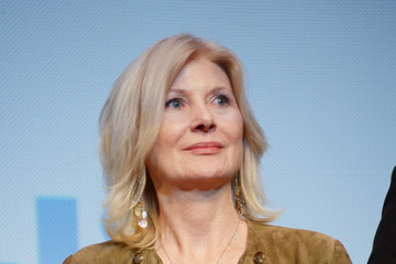 Beth Broderick 'Two Step' Q&A at SXSW