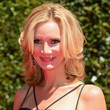 Beth Littleford Arrivals at the Creative Arts Emmy Awards