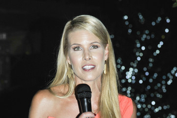 Beth Ostrosky Stern An Evening of Celebration Benefiting North Shore Animal League