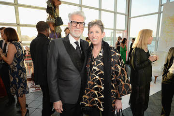 Beth Rudin DeWoody The 70th Annual Parsons Benefit
