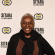 Bethann Hardison Gucci And CHIME FOR CHANGE