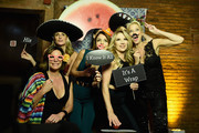 Ramona Singer and Carole Radziwill Photos Photo