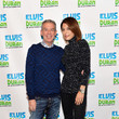 Bethenny Frankel and Elvis Duran Photos