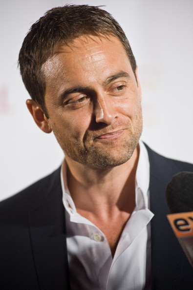 stuart townsend todaystuart townsend 2015, stuart townsend music, stuart townsend night stalker, stuart townsend salem, stuart townsend movies, stuart townsend girlfriend 2015, stuart townsend age, stuart townsend dorian gray, stuart townsend elementary, stuart townsend height, stuart townsend imdb, stuart townsend aaliyah, stuart townsend images, stuart townsend singer, stuart townsend instagram, stuart townsend costa rica, stuart townsend twitter, stuart townsend hymns, stuart townsend interview, stuart townsend today
