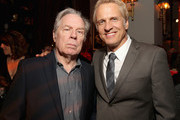 Michael McKean Patrick Fabian Photos Photo