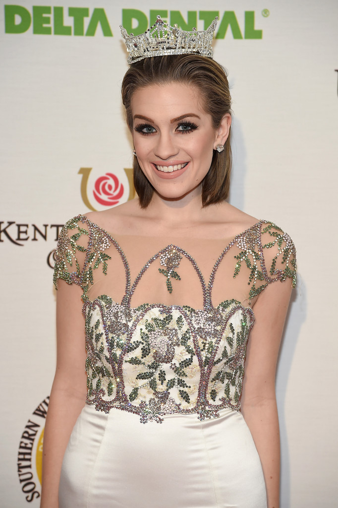 betty cantrell, miss america 2016. - Página 6 Betty+Cantrell+142nd+Kentucky+Derby+Unbridled+PyUw5s02cLwx