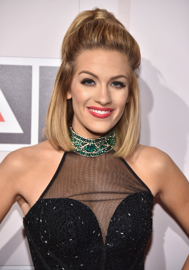 betty cantrell, miss america 2016. - Página 9 Betty+Cantrell+SESAC+Nashville+Music+Awards+rrxrln2rqOEx