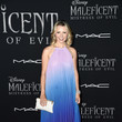 Beverley Mitchell World Premiere Of Disney's 'Maleficent: Mistress Of Evil'  - Arrivals