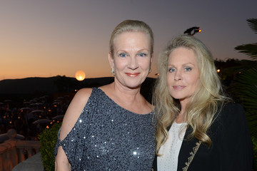 Beverly D'Angelo 2012 Oceana's SeaChange Summer Party - Show