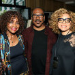 Beverly Todd Dolemite Is My Name! LA AMPAS Hosted Tastemaker