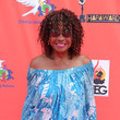 Beverly Todd Children Uniting Nations Presents Day Of The Child Carnival Hosted By Daphna Ziman