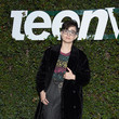 Bex Taylor-Klaus Teen Vogue's Young Hollywood Party, Presented By Snap - Arrivals