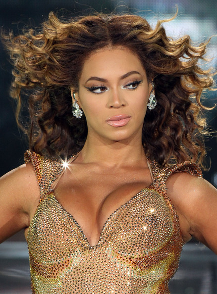 Beyonce Knowles Photos Photos - Beyonce Performs In Japan - Zimbio Beyonce Knowles