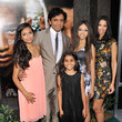 Bhavna Vaswani 'After Earth' Premieres in NYC — Part 3