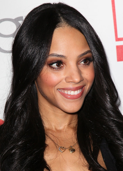 bianca lawson saved by the bell