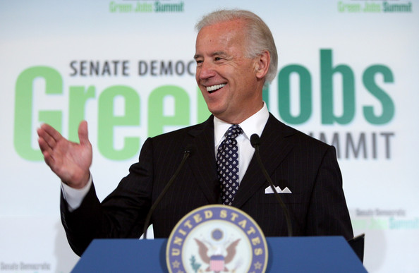 http://www3.pictures.zimbio.com/gi/Biden+Senate+Democrats+Host+Green+Jobs+Summit+jopzSd98JwEl.jpg