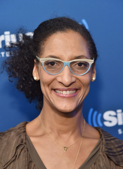 carla hall southern kitchen