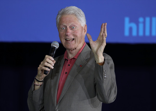 http://www3.pictures.zimbio.com/gi/Bill+Clinton+Bill+Clinton+Encourages+Early+f1fCY2lH031l.jpg
