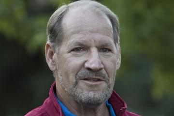 Bill Cowher Tech and Media Elites Attend Allen and Company Annual Meetings in Idaho