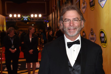 Bill Engvall NASCAR Sprint Cup Series Awards - Red Carpet