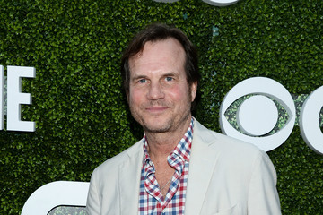 Bill Paxton CBS, CW, Showtime Summer TCA Party - Arrivals